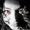 sharkylee's avatar