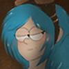 SharkyLevi's avatar