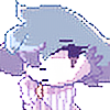 SharkyLiz999's avatar