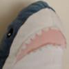 SharkyManFish's avatar
