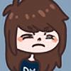 SharkyNoBarky's avatar