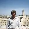 sharkytrev's avatar