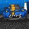 Sharkyy73's avatar