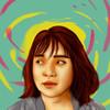 SharleneQuintos's avatar