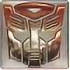 SharlHarmakhis's avatar
