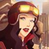 sharllot's avatar