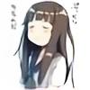 SharloArts's avatar