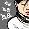 Sharlotta22's avatar