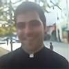 Sharlovski's avatar