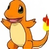 sharmander3's avatar