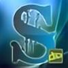 sharmashrayansh's avatar