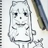 sharnie37's avatar