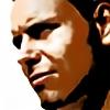 sharo's avatar