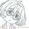 sharokkuu's avatar