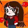 SharolRubi's avatar