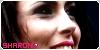 Sharon-Den-Adel-Fans's avatar