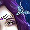 Sharon-N's avatar