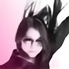 Sharon-stock's avatar
