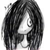 sharon315's avatar