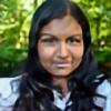 Sharona143's avatar
