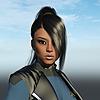 SharonAgathon's avatar