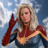 SharonAgathon's avatar