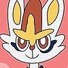 Sharoncutegirl15's avatar