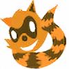 SharonLikeOMG's avatar