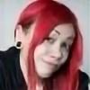 SharonPanda's avatar