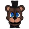 SharonPOP's avatar
