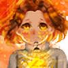 SharonSnailpoii05's avatar