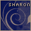 SHARONVGV's avatar