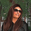 SharonWeston's avatar