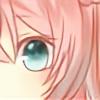 sharopika's avatar