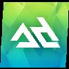 sharp-design's avatar
