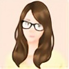 Sharp-Eyes28's avatar
