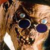 Sharp3vil's avatar