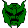 Sharp79's avatar