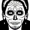 sharpasaneedle's avatar