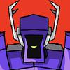 sharpblaz3's avatar