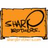 sharpbrothers's avatar