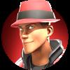 Sharpe-Fan's avatar