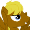 SharpEdgeSoda's avatar