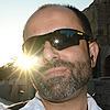 Sharpedon's avatar
