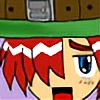 SharpenArrow's avatar