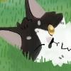 SharpenedHeart's avatar