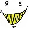 Sharpie92's avatar