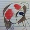 SharpieColoredUzi's avatar