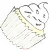 SharpieInkedCupcakes's avatar