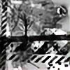 SharpieMonsterxX's avatar